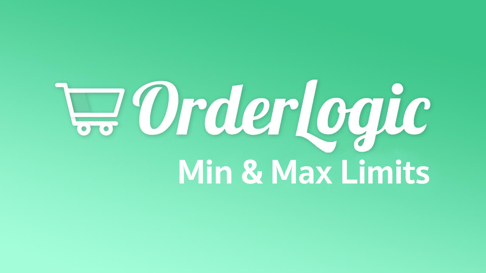 Orderlogic banner